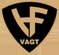 HF VAGT